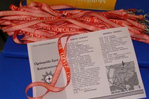 Ogólnopolski Zjazd Rodzimowierczy 2013 / Fot. Ratomir Wilkowski