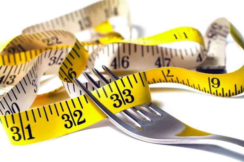 Najdziwniejsze diety świata Źródło: dieta -balona.blogspot.pl