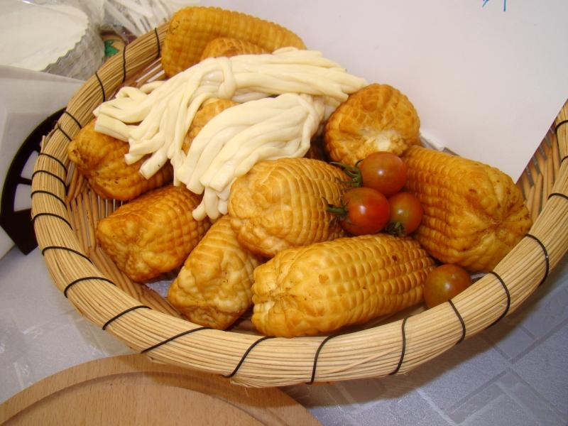 wybieraj polską żywność