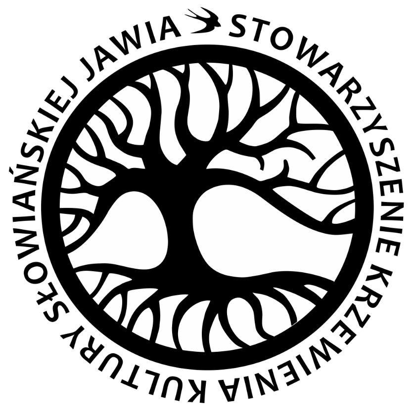 jawia logo