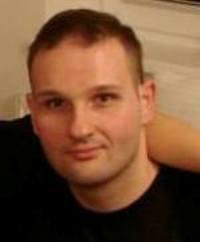 Jacek Czubacki