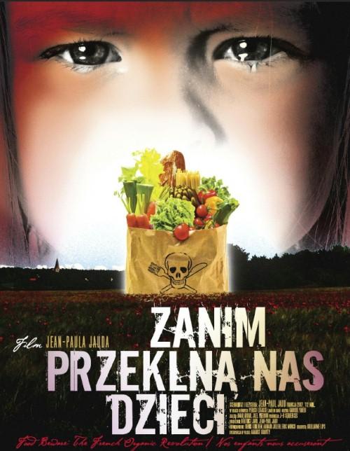 zanim przeklną nas dzieci, źródło: filmweb.pl