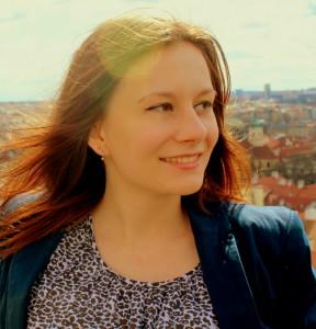 Anna Białka