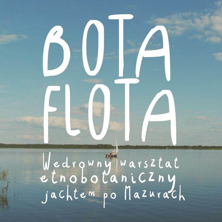 botaflota2 fb