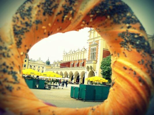 obwarzanki 2 - źródło pezoterycznykrakow.blogspot.com