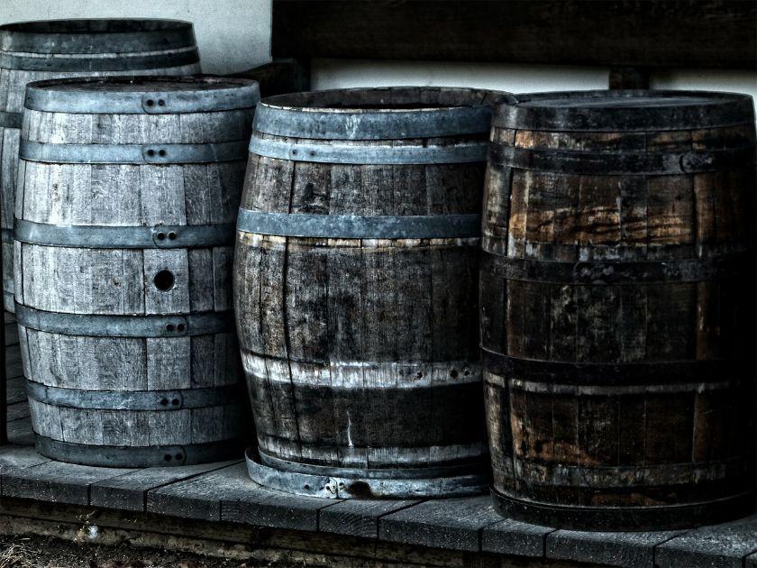 1410-czyli-o-produkcji-domowych-alkoholi-i-ich-legalnosci