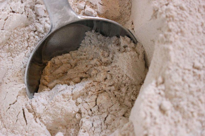 Mąka Młynomag