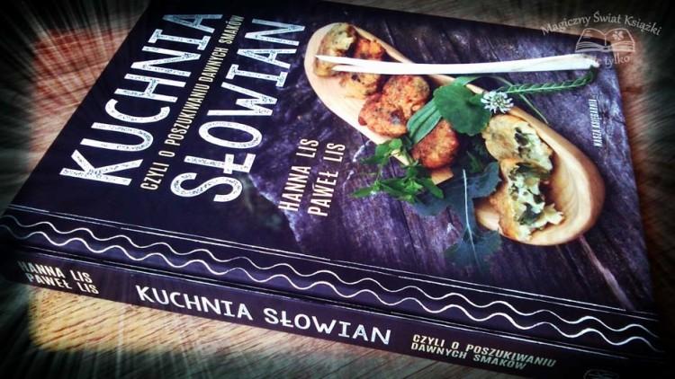 Kuchnia Słowian, źródło zblogowani.pl