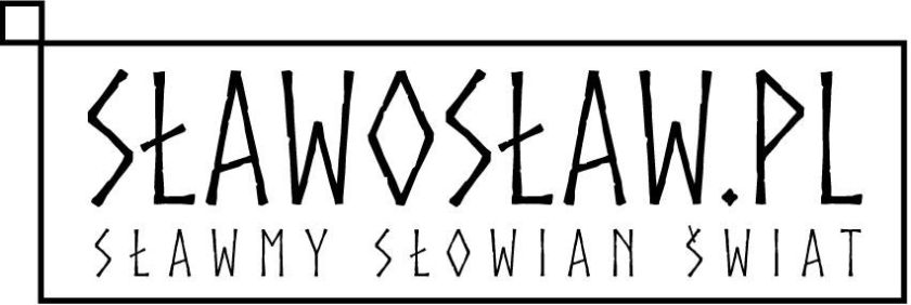 logo-jasne