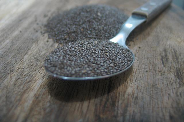 czym zastąpić kakao i żelatynę