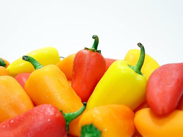 pepper-467270_640