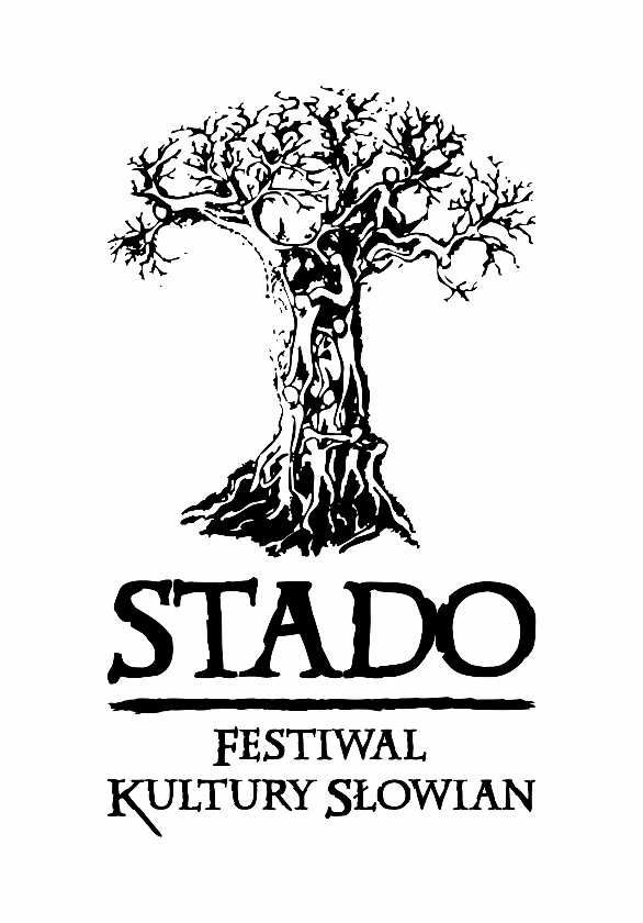 stado_logo_ostateczne__A