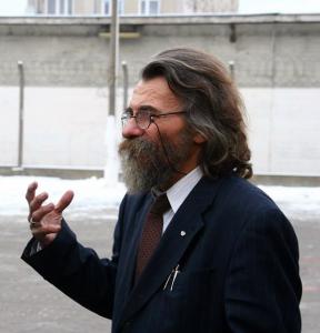 SzymonKulinski