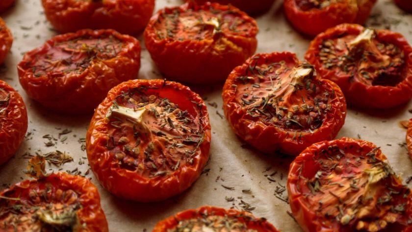 suszone-pomidory1