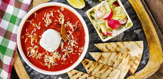 meksykanska-zupa