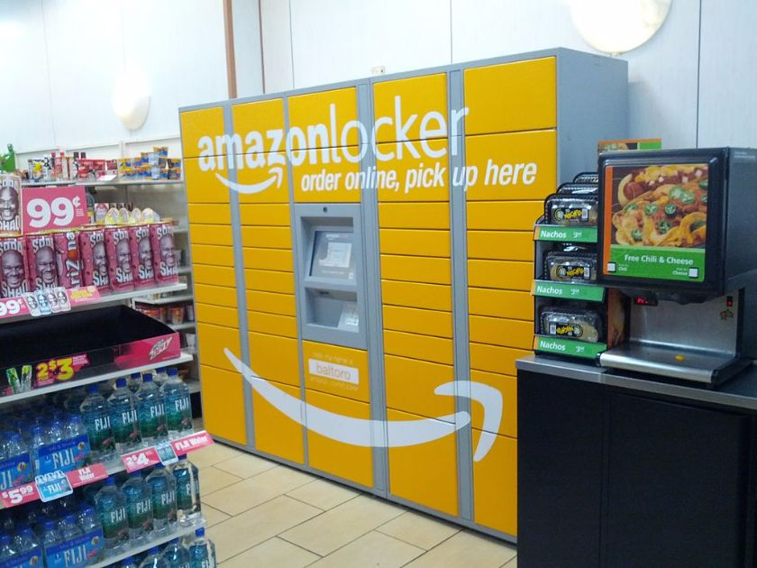 1024px-Amazon_Locker_at_Baltoro,_345_West_42nd_st,_Manhattan_NYC